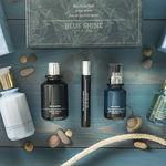 Probamos los secretos de Mercadona: los nuevos perfumes y maquillajes creados como las empresas de lujo