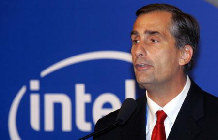 Intel adquiere la división encargada de los chips GPS de ST-Ericsson