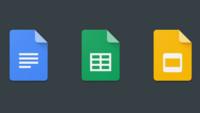 Documentos, Hojas de cálculo y Presentaciones de Google reciben más opciones de edición y mejoras