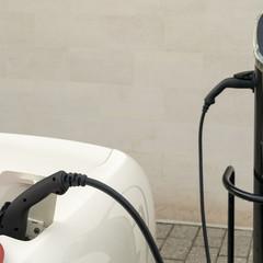 Foto 4 de 15 de la galería aston-martin-convierte-tu-auto-clasico-en-un-coche-electrico en Motorpasión México