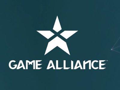 Game Alliance buscar apoyar a los indies en campañas de adquisición de usuarios
