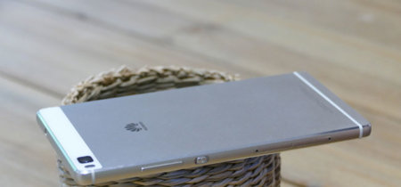 Huawei adelanta a Microsoft y ya es el tercer fabricante de móviles, según Strategy Analytics