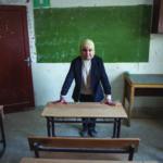 Vision not Victim: fotos de niñas refugiadas sirias que sueñan con un futuro como profesionales