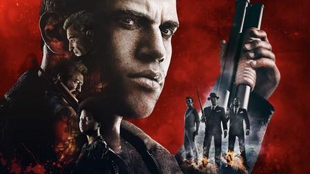 Mafia III: Definitive Edition esconde una ciudad en sus archivos y se cree que pertenece al proyecto cancelado de Hangar 13