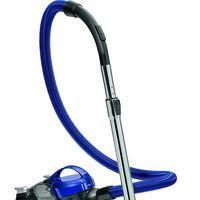 Eficiencia energética y menos desechos con la aspiradora sin bolsa Clatronic BS 1304 por 42,13€ en Amazon
