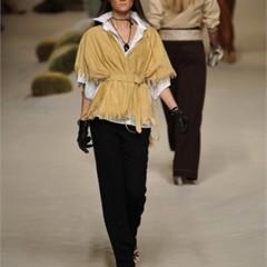 Foto 10 de 39 de la galería hermes-en-la-semana-de-la-moda-de-paris-primavera-verano-2009 en Trendencias
