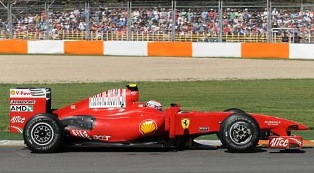 Ferrari-Kimi-Raikkonen-Melbourne.jpg