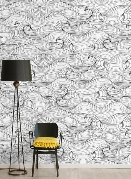 Waves Ambrect