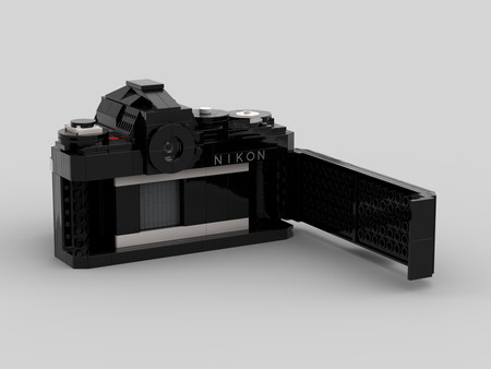 Lego49275151467 5b36f1d39f O