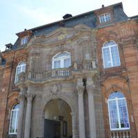 Decoesfera se acerca hasta Mettlach para conocer la sede de Villeroy & Boch