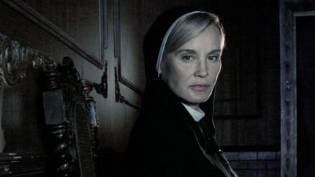 'Perdóname', la nueva miniserie que ya está preparando Telecinco