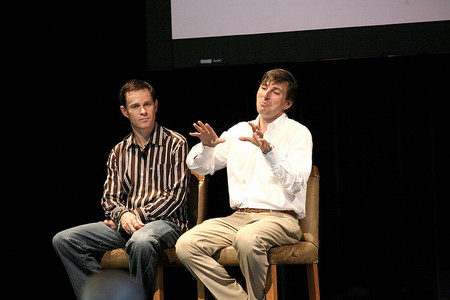 Mattrick sale de Microsoft para tratar de salvar del naufragio a Zynga