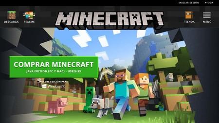 juegos de minecraft pocket edition sin descargar