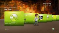 El creador de Braid lamenta que su tema para Xbox 360 no sea gratuito