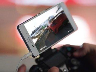 Ni PCs ni consolas, un estudio afirma que el juego móvil es el preferido por niños y adolescentes