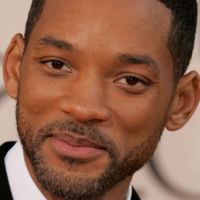 Will Smith y su pacto con el diablo