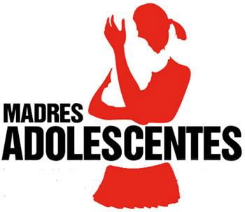 """Protesta contra el programa """"Madres Adolescentes"""" de Cuatro"""