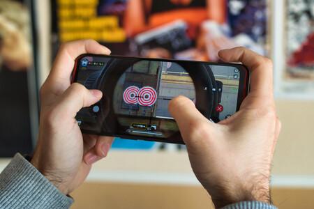 Los mejores juegos Android de 2020 según el equipo de Xataka Android