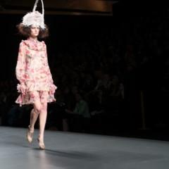 Foto 126 de 126 de la galería alma-aguilar-en-la-cibeles-madrid-fashion-week-otono-invierno-20112012 en Trendencias
