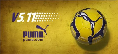 'Pro Evolution Soccer 2012' recibe un pack DLC