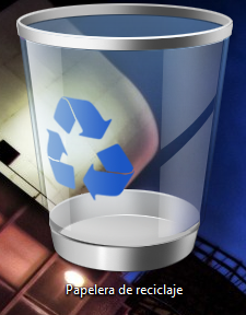 Truco: Iconos de alta resolución en diferentes sistemas operativos
