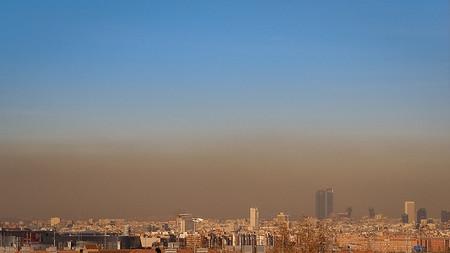 El ministro de Medio Ambiente de Francia pide equiparar los impuestos entre gasóleo y gasolina