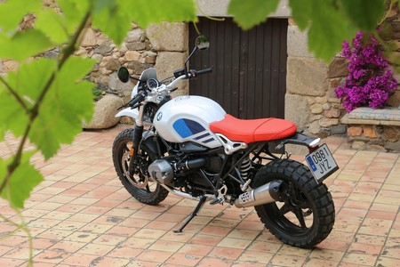 Bmw R Ninet Urban Gs 2017 018