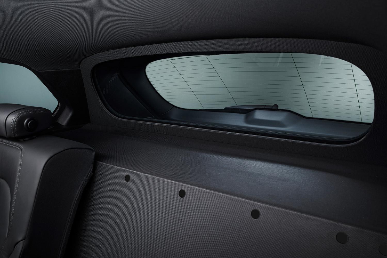 Foto de BMW X5 Protection VR6 blindado (19/26)