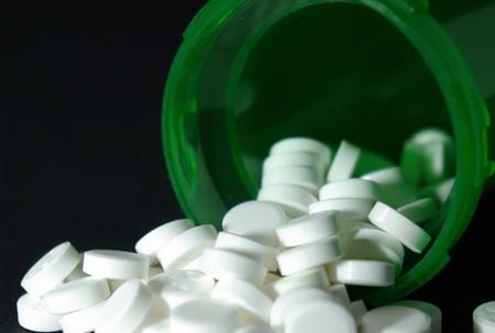 Dexametasona: la nueva terapia promesa contra el COVID-19 reduce muertes hasta en un tercio, según investigadores de Oxford