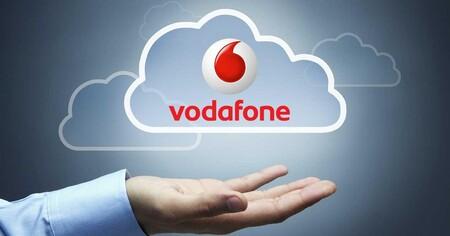 Vodafone y Google llevarán el análisis y procesamiento de datos del operador a la nube