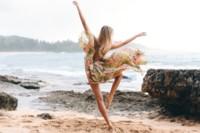 melis_findley-tuula-hawaii-zim-19-1.jpg
