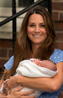 Algunos consejos de belleza para Kate Middleton ahora que ya es mamá