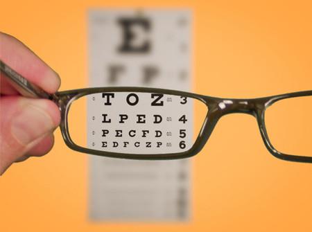 Una rutina de ejercicio regular, puede mantener tus ojos sanos
