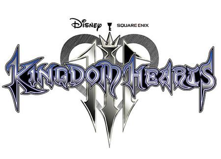Kingdom Hearts III también podría aparecer en el E3 y la TGS