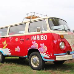 Foto 22 de 88 de la galería 13a-furgovolkswagen en Motorpasión