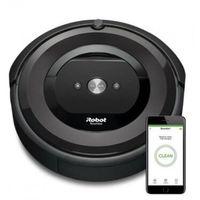 Para ayudarte con las tareas de la casa, el Roomba e5 sigue más barato en PcComponentes, por sólo 349 euros con envío gratis