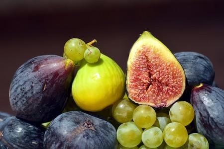 Fruit Basket 2657544 1280