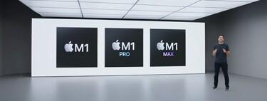 Tranquilos, el tamaño ya no le importa a Apple