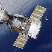 Los satélites cada vez hacen más y mejores fotografías en alta resolución: sin regulación efectiva que evite vigilar a ciudadanos