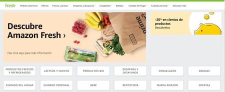 Amazon Fresh3