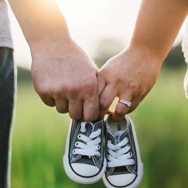 Declaración individual o conjunta: ¿qué me interesa más si tengo hijos?
