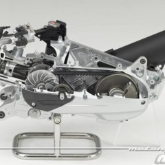 Foto 3 de 81 de la galería honda-scoopy-sh125i-2013-prueba-valoracion-galeria-y-ficha-tecnica-fotos-detalles en Motorpasion Moto