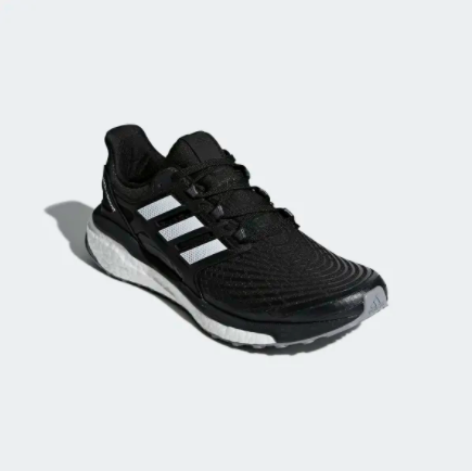 Zapatillas de running Energy Boost
