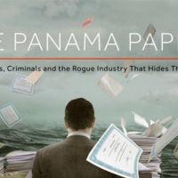 Millones de archivos de los Papeles de Panamá ya disponibles online