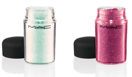 Baking-Beauties mac