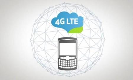 Nokia y SK Telecom nos muestran el futuro: LTE a 3,7 Gbps