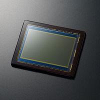 La visión artificial de los nuevos sensores Sony es espectacular: 1.000 imágenes por segundo para perseguir objetos