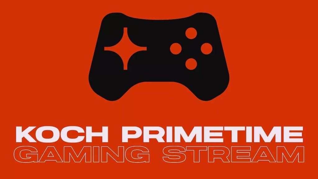 Sigue aquí en directo el evento de Koch Media dedicado a sus próximos lanzamientos y a su nuevo sello Prime Matter