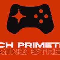 Sigue aquí en directo el evento de Koch Media dedicado a sus próximos lanzamientos y a su nuevo sello Prime Matter [finalizado]