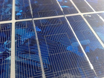 Industria comenzará a meter la tijera en las primas a las fotovoltáicas